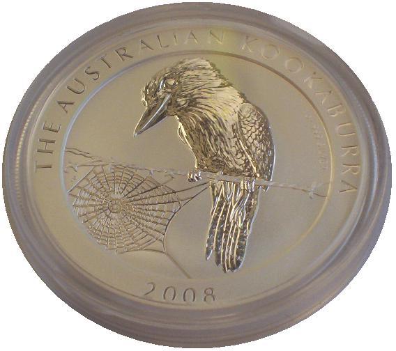 1-Oz-Silber-Kookaburra-20008
