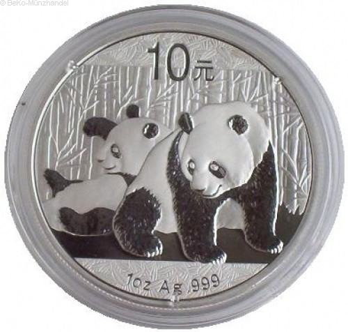 China-1-Oz-silber-panda-2010