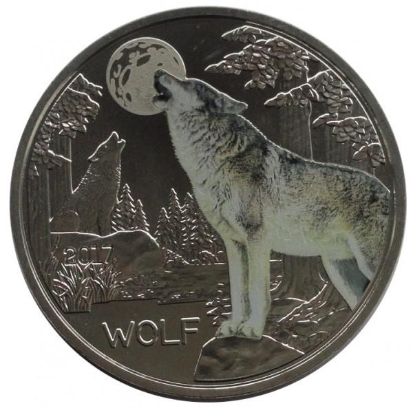 Osterreich-3-Euro-Tier-Taler-Wolf-20174Uzz41l62wJrC