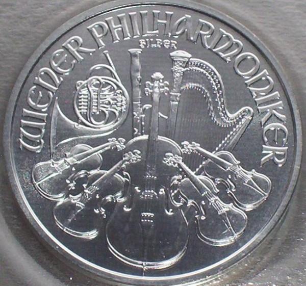 Wiener-Silber-Philharmoniker-2008