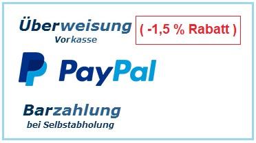 Zahlungsarten-Uberweisung-Paypal-Barzahlung-bei-Abholung