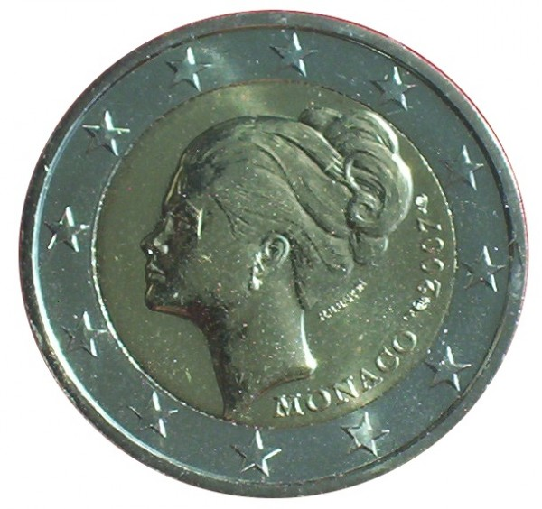 2-Euro-Monaco-Grace-Kelly-2007