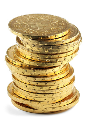 Münzankauf Goldankauf Goldmünzen Silbermünzen Goldbarren