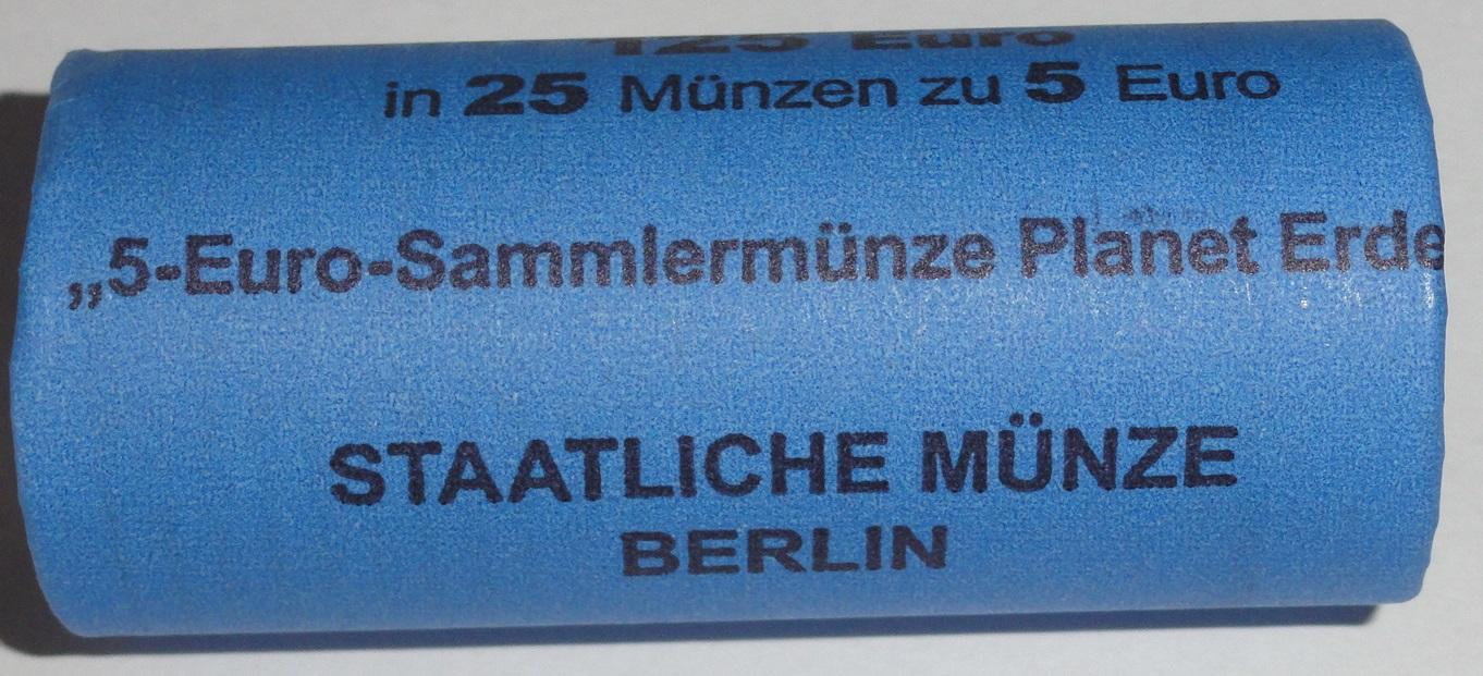 5-euro-Munzrolle-Blauer-Planet-2016-A-BerlinkHc43U0FIZWLq