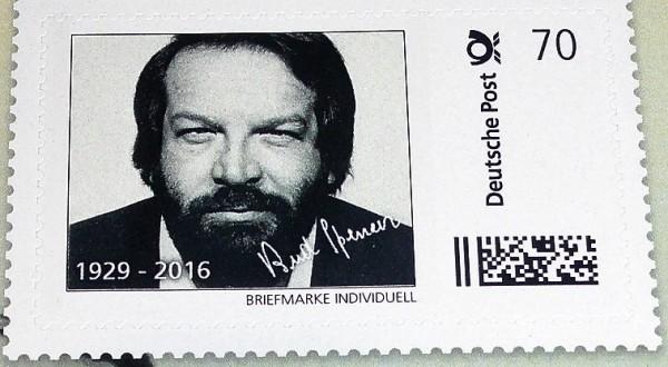 Bud-Spencer-Briefmarke-Carlo-Pedersolie-10-x-70-cent595c188e2c390