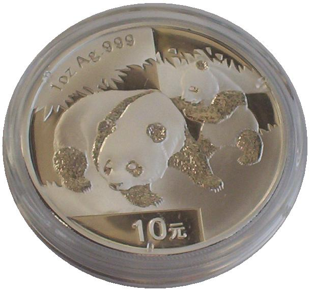 China-1-Oz-Silber-Panda-2008