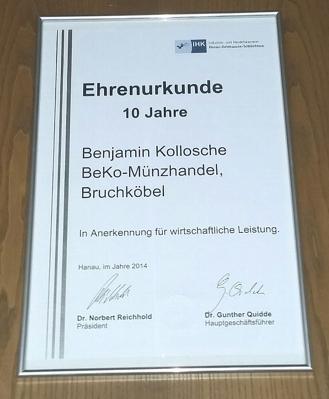 Ehrenurkunde-IHK591ce1eac1272