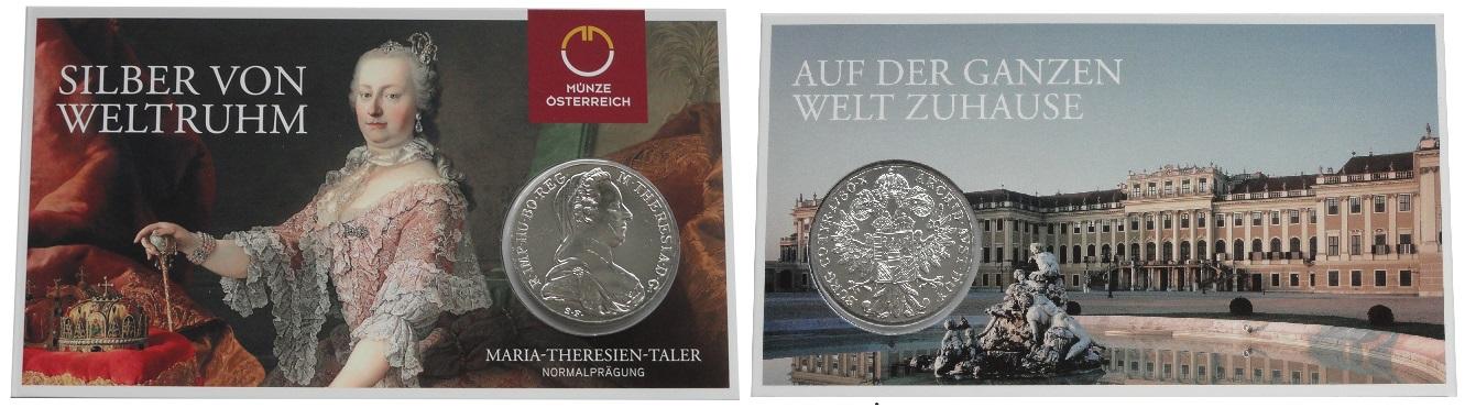 Osterreich-Silber-Maria-Theresien-Taler-NP-1780-im-Blister