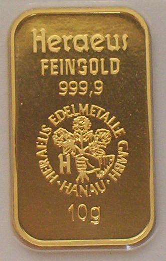 10-gr-goldbarren-heraeus2FIYzJETy9rIz