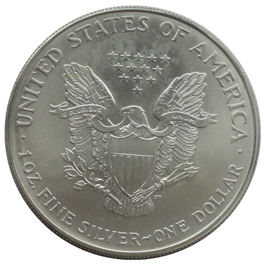 USA-One-Dollar-1-Unze-Silber-Eagle
