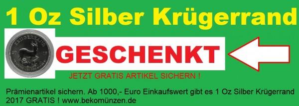 Aktion-1-Oz-Silber-Krugerrand-2017-PU6tHzZTEevHqTq