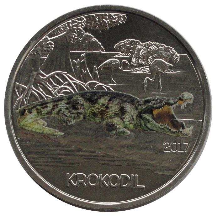 Osterreich-3-Euro-Tier-Taler-2017-KrokodilctVFlvkauxCIk
