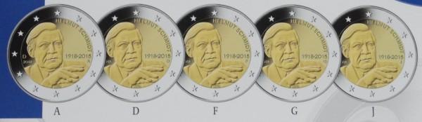 2-Euro-Gedenkmunzen-Helmut-Schmidt-2018